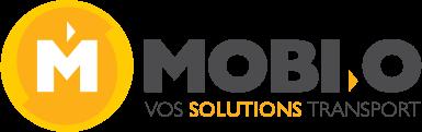 Logo Mobio